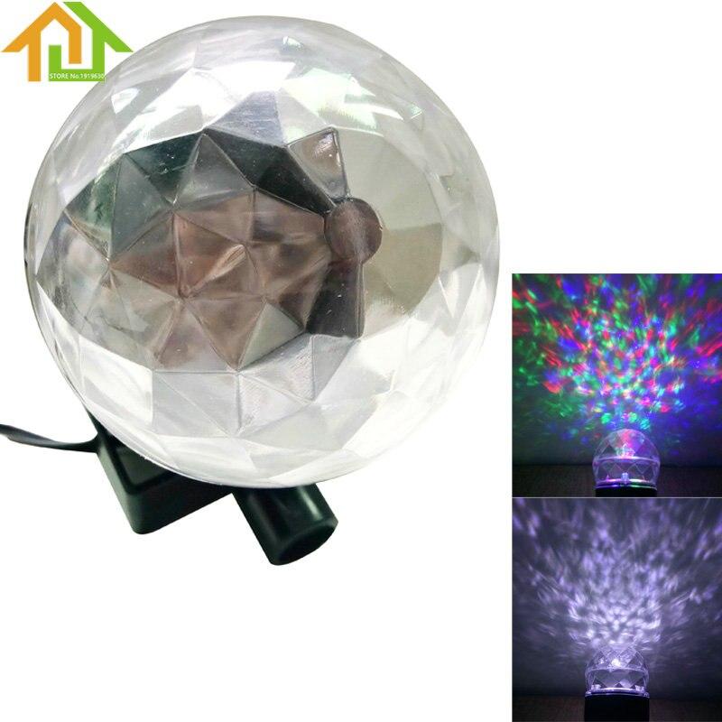 Online Get Cheap Christmas Projection Light -Aliexpress.com ...