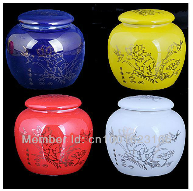 Free Shipping The Ceramic Vintage Style Useful Portable