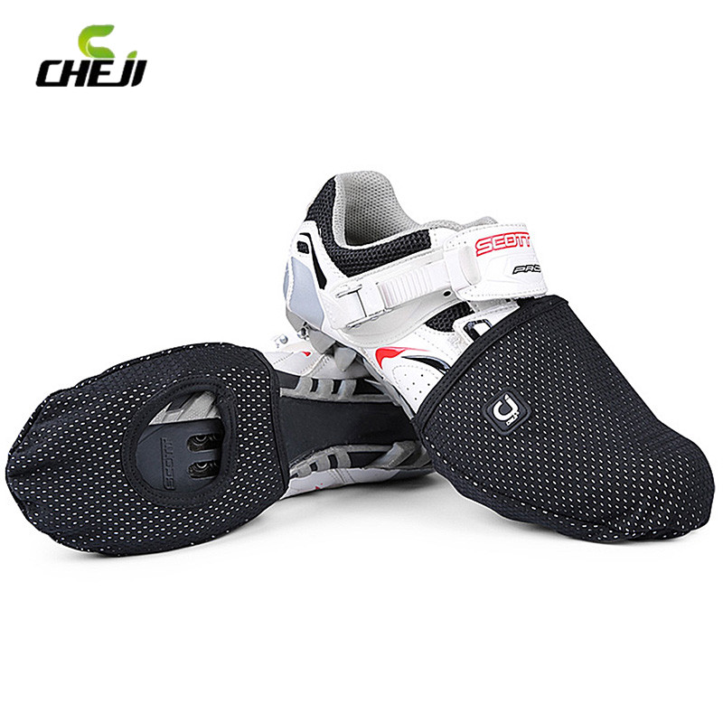 buy wholesale safety sport shoes from china safety