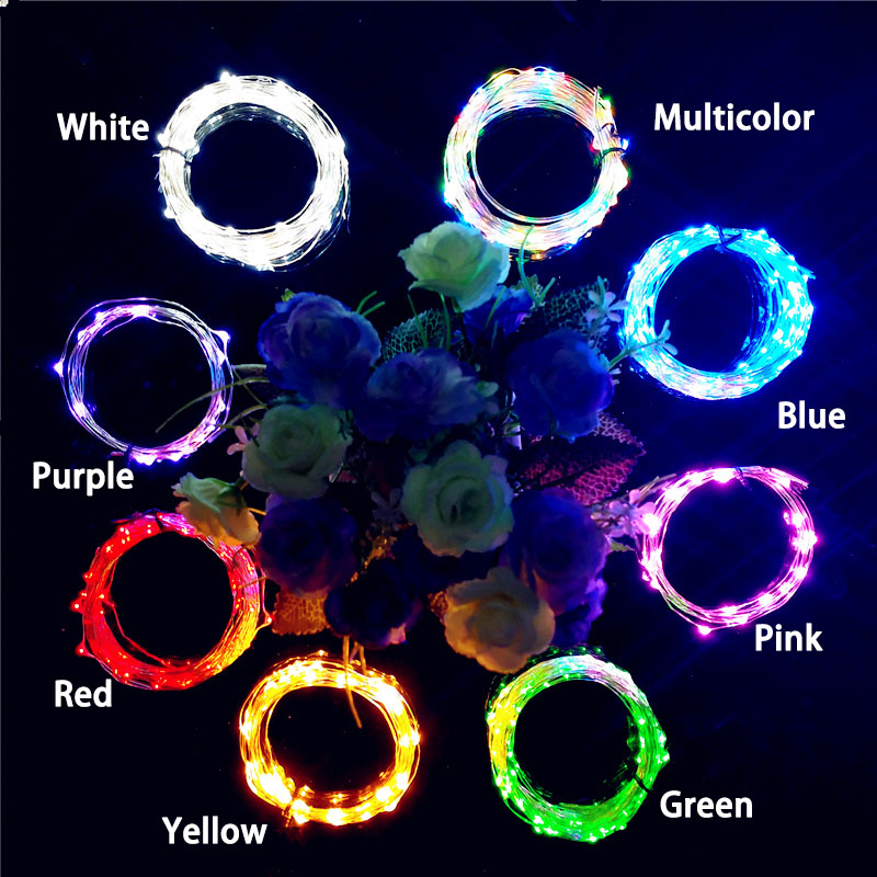 2M-LED-Garland-Copper-Wire-Corker-String-Fairy-night-Lights-Glass-Craft-Bottle-New-Year-Christmas (4)