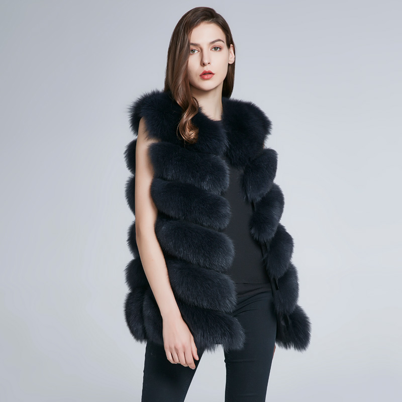 4d9a041eeab Femmes-D-hiver-de-Manteaux -De-Fourrure-V-ritable-En-Cuir-Cheveux-Gilet-Naturel-Renard-Manteau.jpg