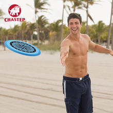 Chastep Ultimate Frisbee Flying Disc flying Saucer Outdoor Leisure Men Women Child Kids Outdoor Game Toys Training Frisbee Kids