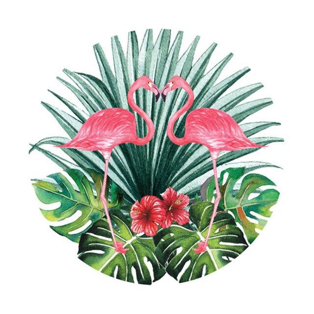 Flamingo Popsocket 5
