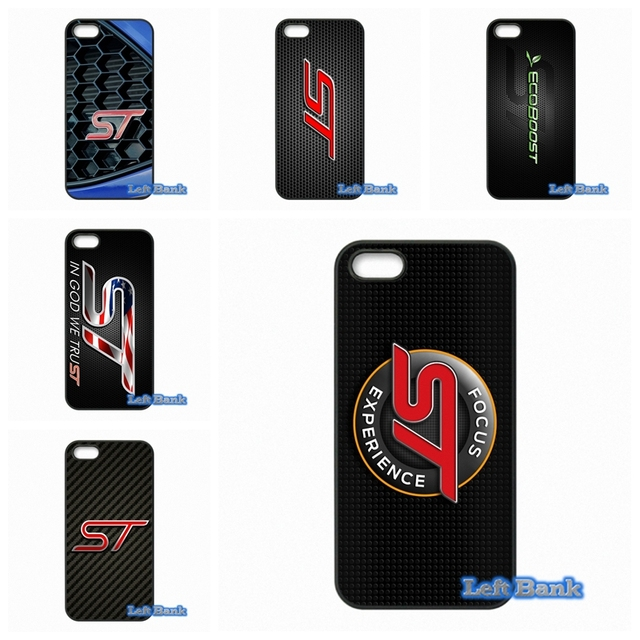 Ford St Logo Phone Cases Cover For Samsung Galaxy Note 2 3 4 5 7 S S2 S3 S4 S5 Mini S6 S7 Edge