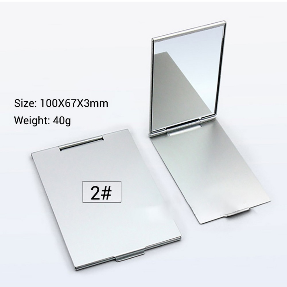 Cosmetic Mirror (7)