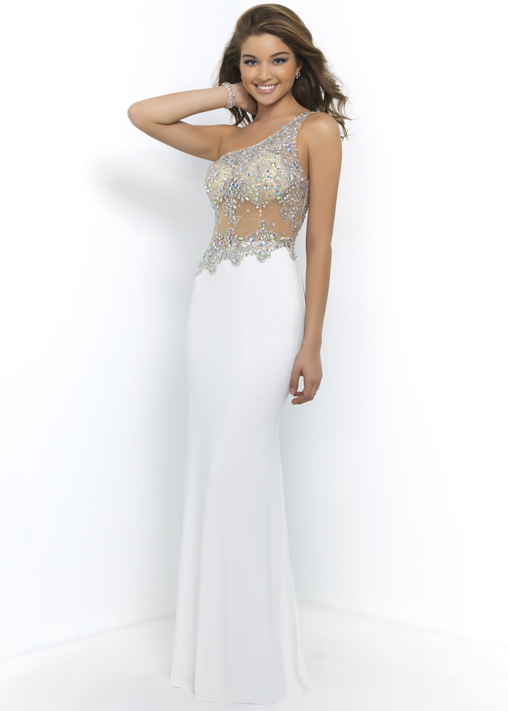 Dorable Prom Dresses Perth Frieze - Wedding Dress Ideas ...