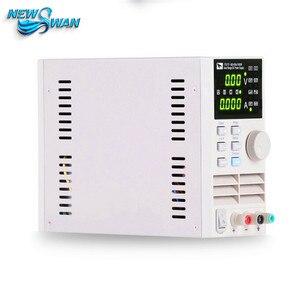IT6721 Digital DC Power Supply