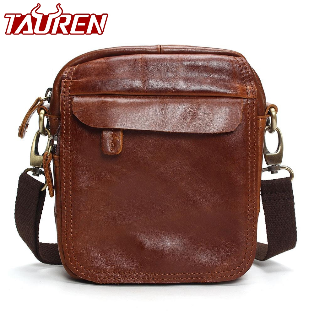 Vintage Cow Genuine Leather Messenger Bags Men Travel Business Crossbody Shoulder Bag For Man Sacoche Homme Bolsa Masculina Bags crazy horse genuine leather messenger bags men travel business crossbody shoulder bag for man sacoche homme bolsa masculina