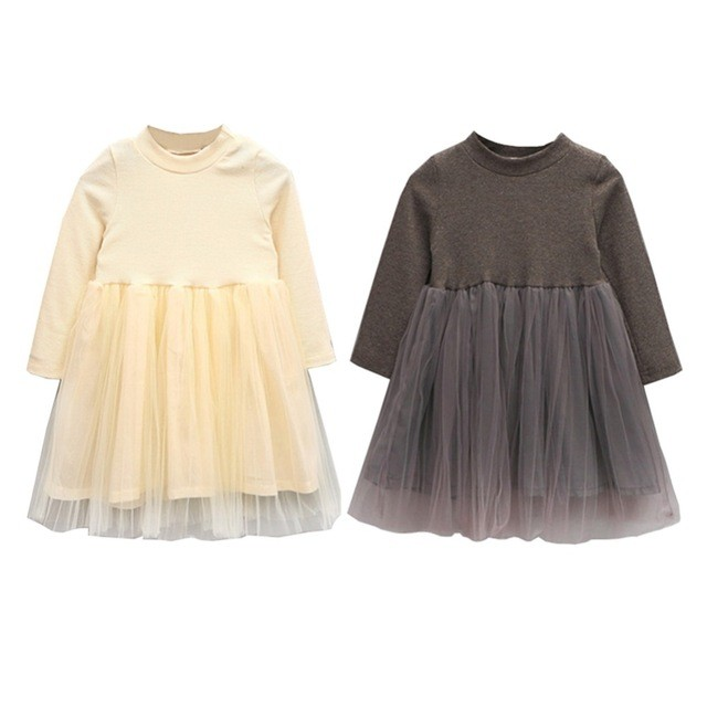 Mudkingdom-Korean-Style-2016-New-Autumn-Baby-Girl-long-Sleeve-Princess-Dress-Fashion-Tulle-Patchwork-Gown.jpg_640x640