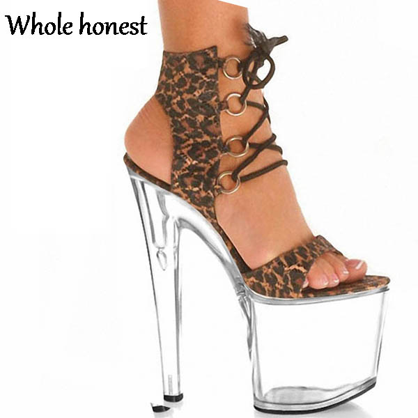 Online Get Cheap Unique High Heels -Aliexpress.com | Alibaba Group