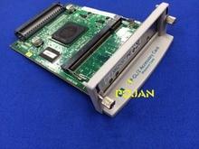NEW CH336-67001 CH336-60001  HP Designjet 510 GL/2 Accessory Formatter Card HP510GL2 Card  FIX 05:10 05:XX CH336-80001 24&42inch