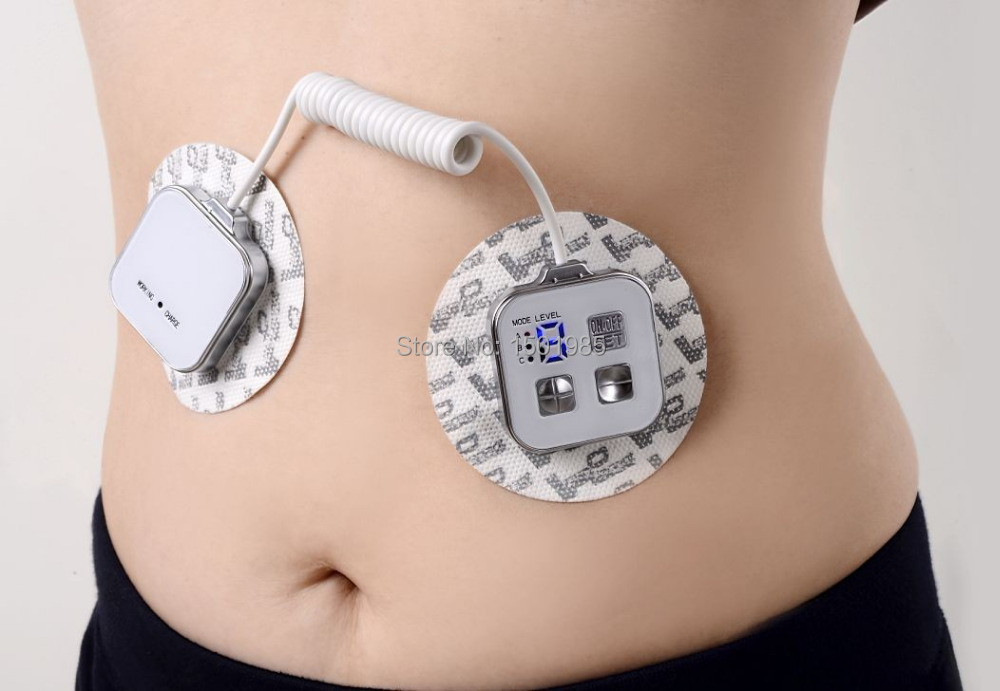 Free Shipping Weight Loss Machine slimming instrument of ...