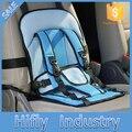 Высокое качество безопасности детское автокресло портативный подушка сиденья автомобиля детское автокресло защитник 9 месяцев -- 12 лет, 9--40KG