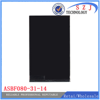 new-8-inch-asbf080-31-14-lt080b21ba105-ips-lcd-display-for-chuwi-hi8-pro-vl8-tablet-lcd-screen-free-shipping
