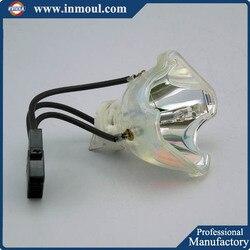 Lampa projektorowa VT75LP do projektora NEC LT280 LT375 LT380 LT380G VT470 VT670 VT675 VT676 LT280G LT375 + LT380 + VT470G VT470 + VT670G VT676G