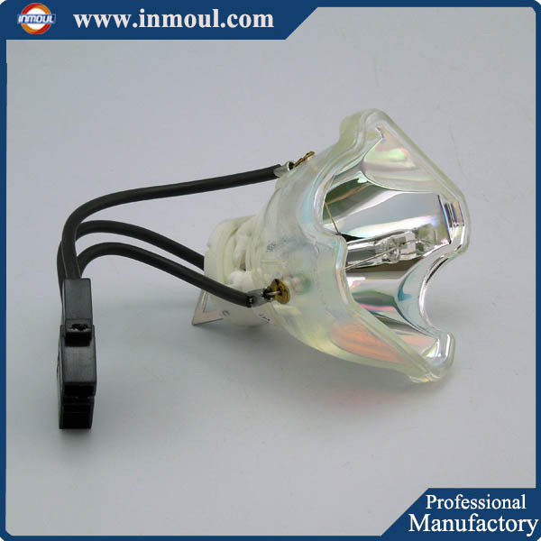 VT75LP Compatible Projector Lamp for NEC LT280 / LT375 / LT380 / LT380G / VT470 / VT670 / VT675 / VT676
