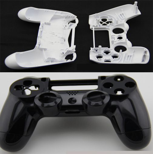 top 8 most popular ps4 case white list and get free shipping