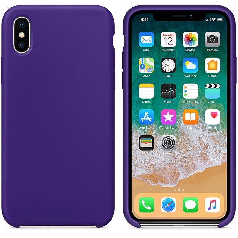 09-Ultra Violet