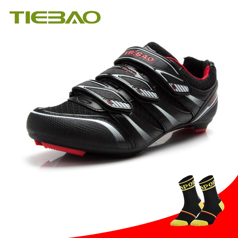 Tiebao zapatillas ciclismo carretera hombre cycling shoes sapato ciclismo outdoor bike shoes superstar sneakers bisikletTiebao zapatillas ciclismo carretera hombre cycling shoes sapato ciclismo outdoor bike shoes superstar sneakers bisiklet