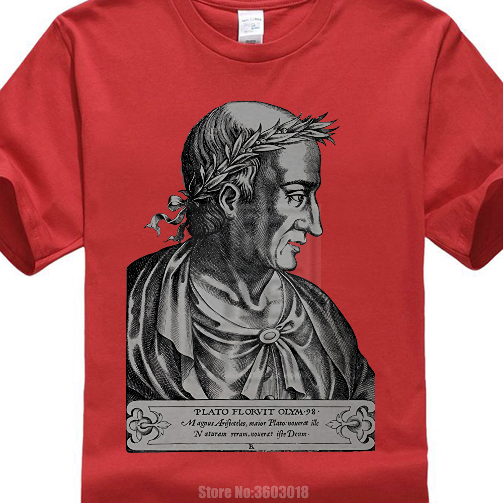 c0fe4288 The Philosopher's Shirt Official
