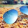 2017 new fashion hd polarizadas de los hombres gafas de sol con lentes de espejo deportes gafas oculos gafas de sol para los hombres diseñador de la marca gafas de sol