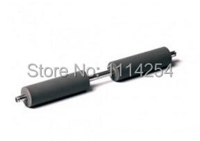 Fuji minilab roller 334G03620 pdc24 fuji minilab pcb used