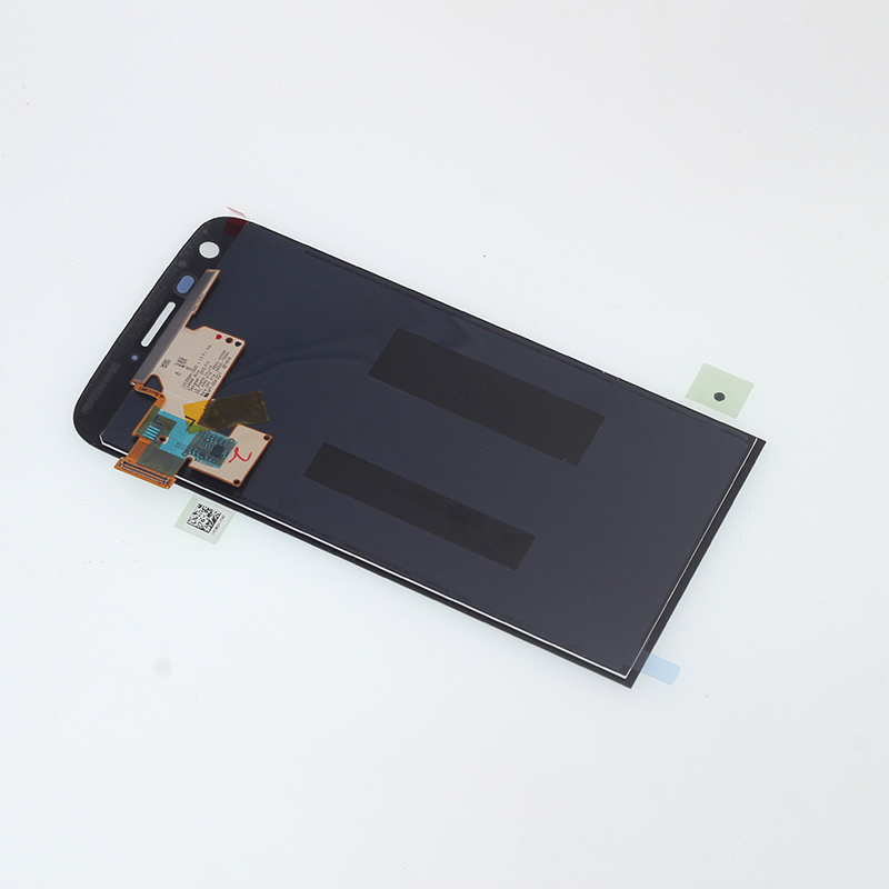 """Image 2 - 5.3"""" Original for LG G5 H850 H840 H860 F700 LCD Display Touch Screen digitizer replacement for LG G5 lcd display Repair kit Tool-in Mobile Phone LCD Screens from Cellphones & Telecommunications"""