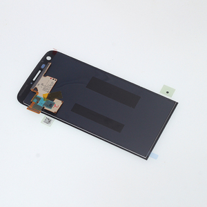 """Image 2 - 5.3"""" Original for LG G5 H850 H840 H860 F700 LCD Display Touch Screen digitizer replacement for LG G5 lcd display Repair kit Tool"""