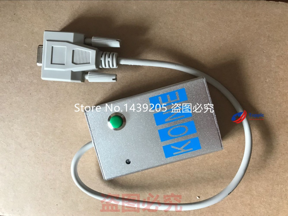 Power Tool Accessories Methodical High Quality Kone Elevator Decoder Kone Diagnostic Tool Km878240g02 Unlimited Times Kone Test Tool Hand & Power Tool Accessories