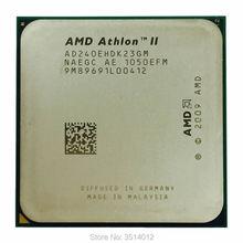 Intel Core i5-650 Processor i5 650 3.2 GHz 4MB Cache Socket LGA1156 32nm Desktop CPU