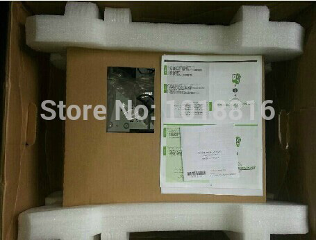 Q7549A 100% new origina for HP5200 M5025 5035MFP LBP3500 Duplexer Assembly  Q7549-67901 on sale original new for hp5200 hp5035 hp5025 duplexer assembly oem q7549a q7549 67901 printer parts