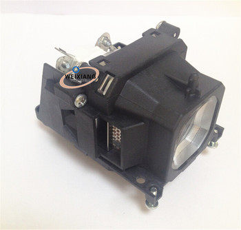 New Projector Lamp For Panasonic PT-X2710STC /PT-X2720STC /PT-X3020STC Original Bulb With Housing
