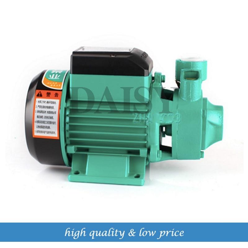 110v/220v QB60 Garden Electric Clean Water Pressure Pump