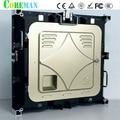 Шаг 3 светодиодный p3 крытый светодиодный экран программируемый светодиодный видео панель открытый 6 мм led видеостены