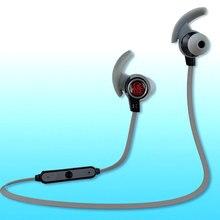 Anime DragonBall Z Goku MLLSE Gaming Headset Fones De Ouvido Bluetooth Esporte Sem Fio Fones de ouvido e Fone De Ouvido para Iphone Samsung