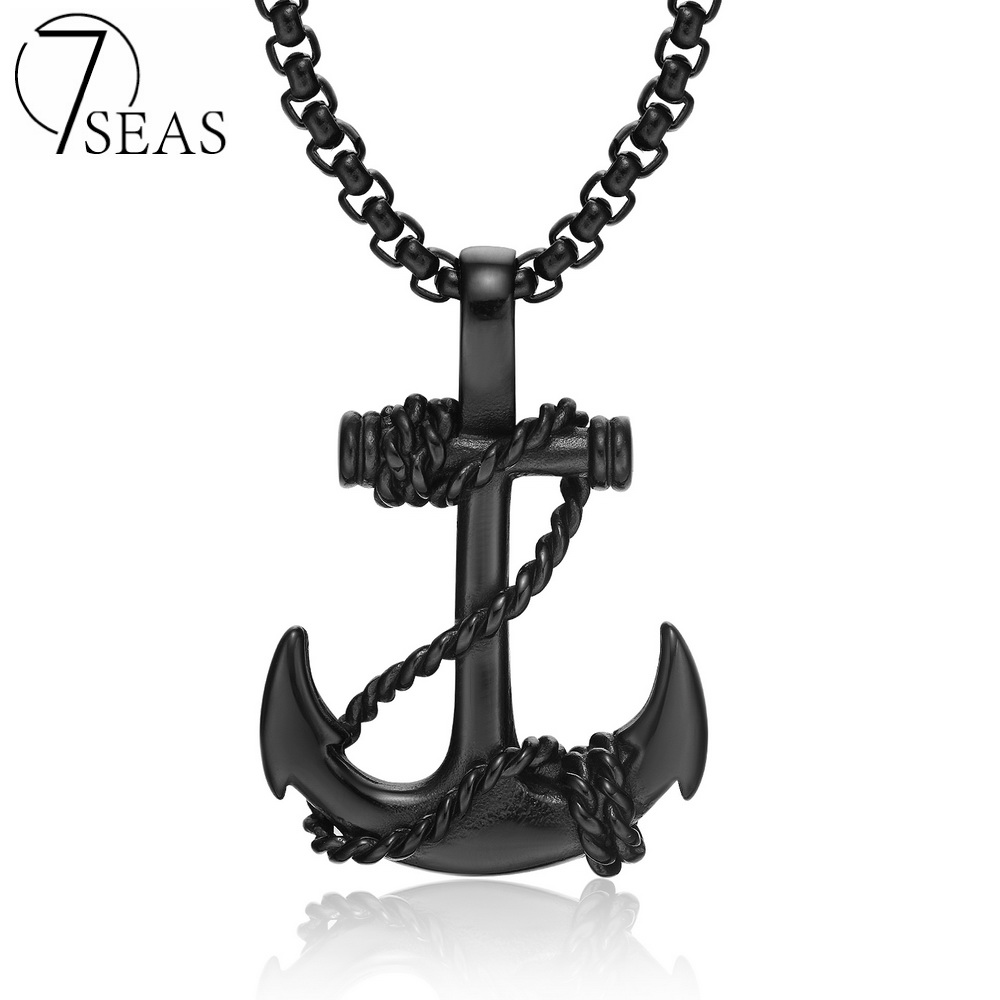 Popular Relationship Jewelry-Buy Cheap Relationship Jewelry lots ...