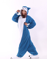 Snorlax Pajamas Sets Kigurumi Christmas Party Pokemon Cosplay Costume Pyjama Animal Onesie Suits Adult Winter Warm