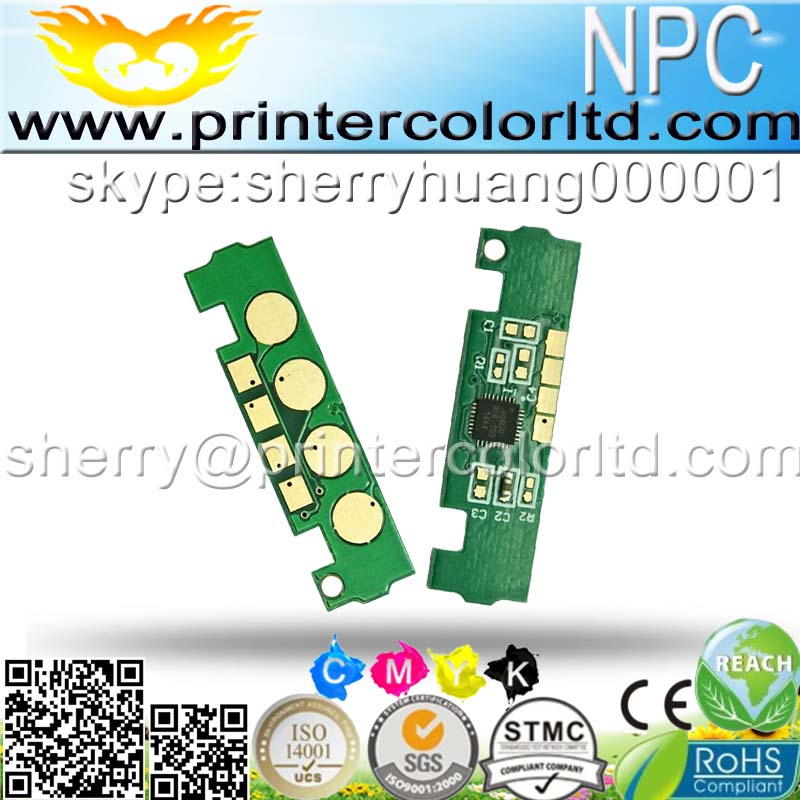 Подробнее о laser printer spare parts for Samsung CLP 360 362 363 364 365 365W 367W 368 color cartridge reset toner chip for Samsung CLT 406 laser printer spare parts for samsung clp 360 362 363 364 365 365w 367w 368 color cartridge reset toner chip for samsung clt 406