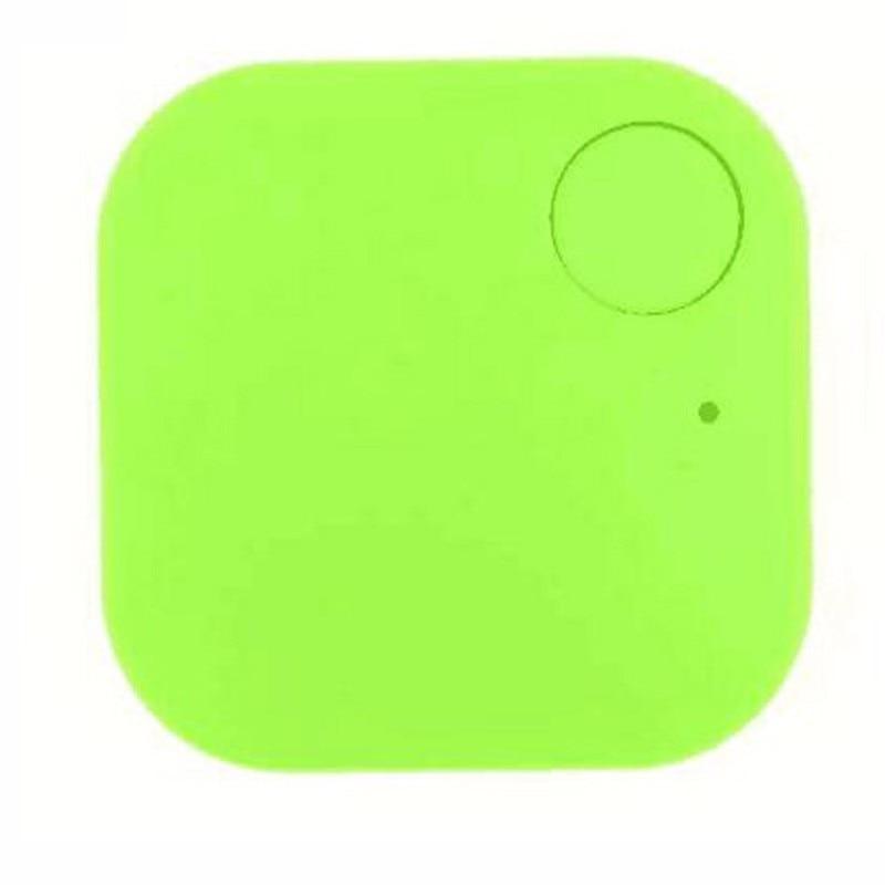 Bluetooth Smart søgning enhed bærbar lille objekt positionering - Pet produkter - Foto 6