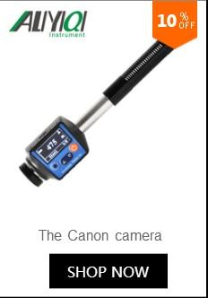 NK-300 300N аналоговый Pull force калибровочный динамометр измерительные приборы высокого качества динамометр