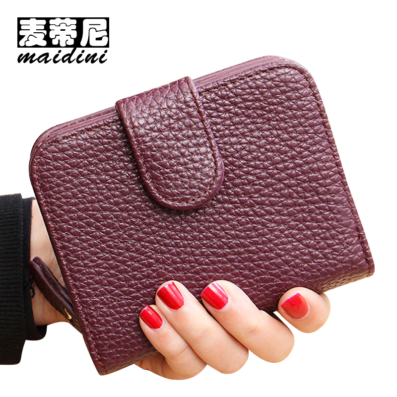 PU Leather Women Short Wallets Fashion Ladies Small Wallet Female Coin Purse Solid Ladies Purses Money Clutch Bags Card Wallets vintage women short leather wallets stylish wallet coin card pocket holder wallet female purses money clip ladies purse 7n01 18