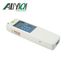 Цифровой измеритель силы динамометр(HF-500) пуш-ап тяговое усилие динамометр