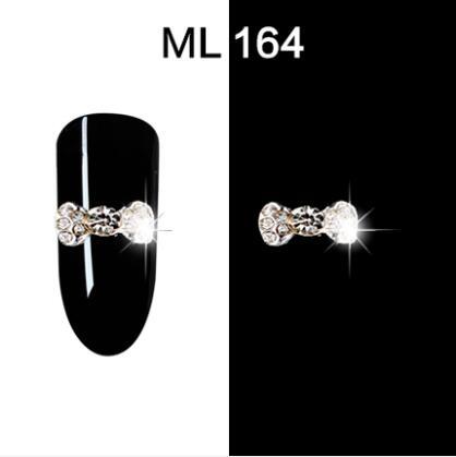 ML164