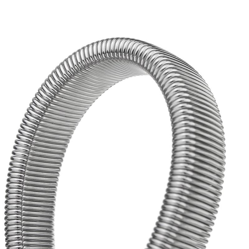 https://ae01.alicdn.com/kf/HTB1VIHbOFXXXXaVXXXXq6xXFXXXV/Zilver-Strass-Magneet-Staaldraad-Staaldraad-Pastorale-Stijl-Gordijnen-Tieback-1-Stuk-Gordijnen-Gesp-Gordijn-Riem.jpg
