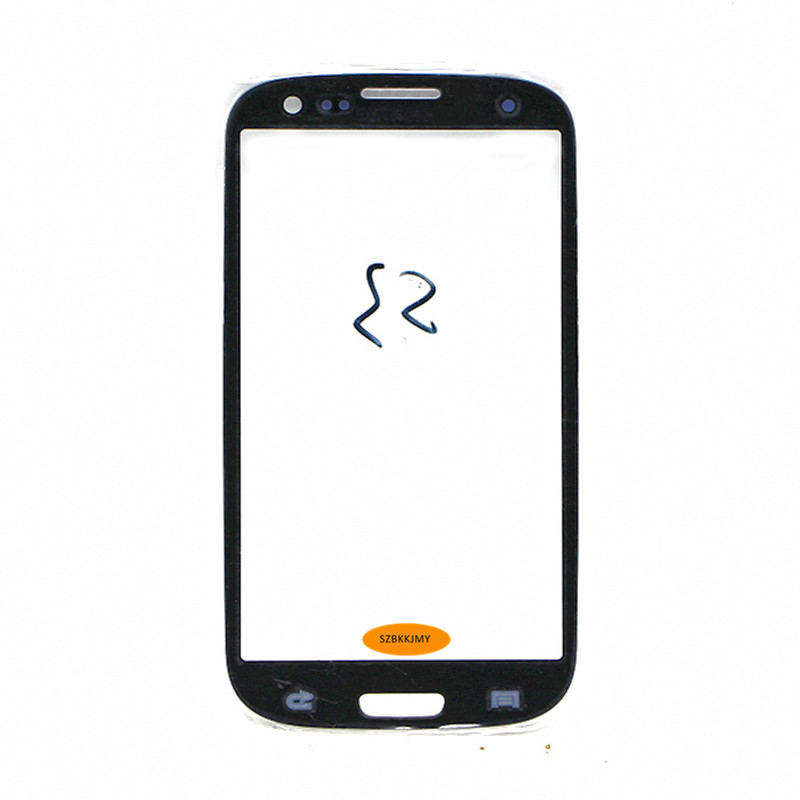 Aliexpress.com : Buy Replacement LCD Front Touch Screen