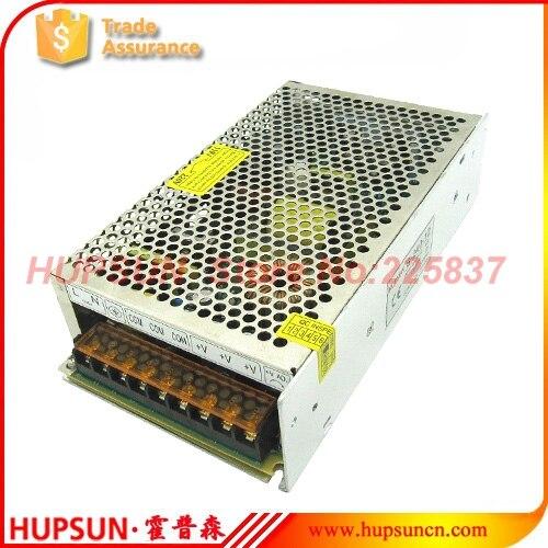Fonte chaveada 24 v 10a potenza di commutazione 240 w 220 v AC-DC 12 v 20a industrial power supply 5 v 24 v 10a 48 v 5a commutazione fonte di alimentazione
