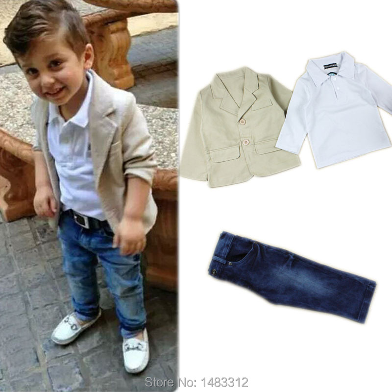 Home Business Ideas Yahoo Answers: What Do 7-8 Year Olds Like For Clothing?