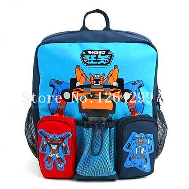 Рюкзаки с рисунком трансформирав рюкзаки туристические тибет-80