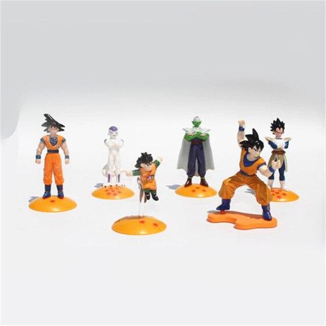 figurine 6 cm
