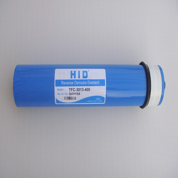 Image 4 - New 400 gpd Reverse Osmosis Membrane TFC 3013 400 RO Membrane Large Flow Reverse Osmosis Water Filter System Water Cleaner-in Water Filter Parts from Home Appliances